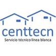 centtecn c