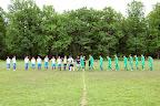 2013-Чемпіонат району (Шепарівці-Угорники)