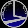Astronomía Rivas