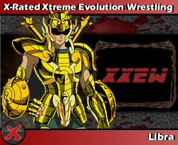 All new XXEW picture cards Libra