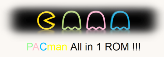 pacman-rom.png