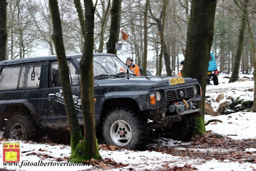 4x4 rijden Circuit Duivenbos overloon 27-01-2013 (19).JPG
