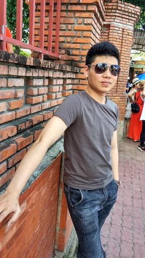 Thao Ta Photo 15