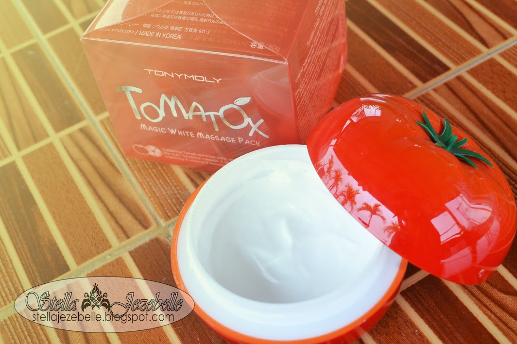 tony moly, tomato mask, white cream, bleaching, glutathione, brightening mask, skin care, tomato mask, khmer, cambodia, phnom penh, pinay, filipina, review, swatches, blogger,
