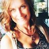 Wendy Fairchild