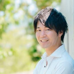 Jun Asega