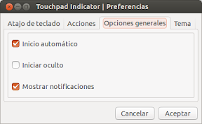 Touchpad Indicator | Preferencias_028.png