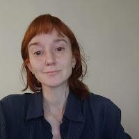 Aurelia Drummer's avatar