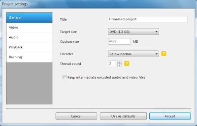 Convert_to_dvd-03.jpg