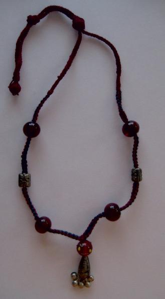 patwa-jwellery-1
