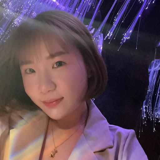 Xiao Qing Photo 32