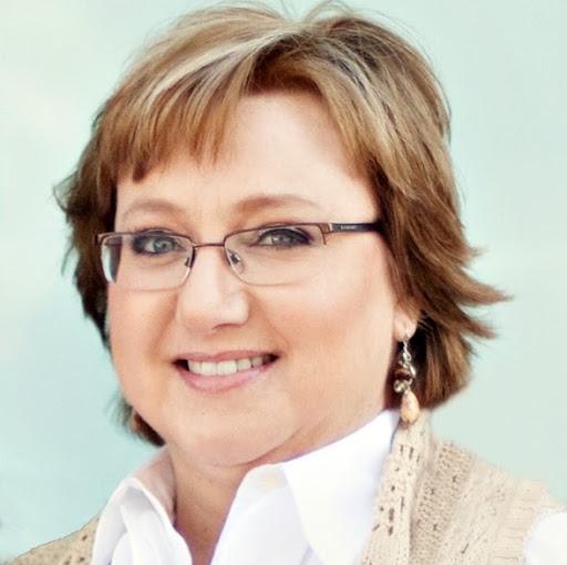 Carol Cifelli