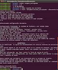 Seguridad en la nube usando encriptación en Ubuntu (Parte I)