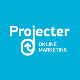 Projecter GmbH logo