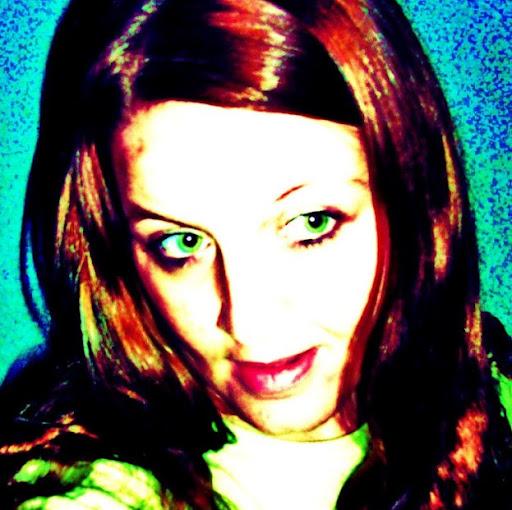 Alicia Schroeder Photo 14