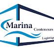 Marina C
