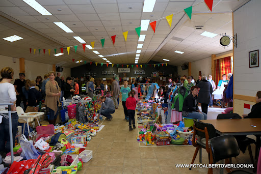 Kindermarkt & Schoenmaatjes Overloon 10-11-2013 (73).JPG
