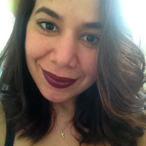 Carla Salazar Photo 15