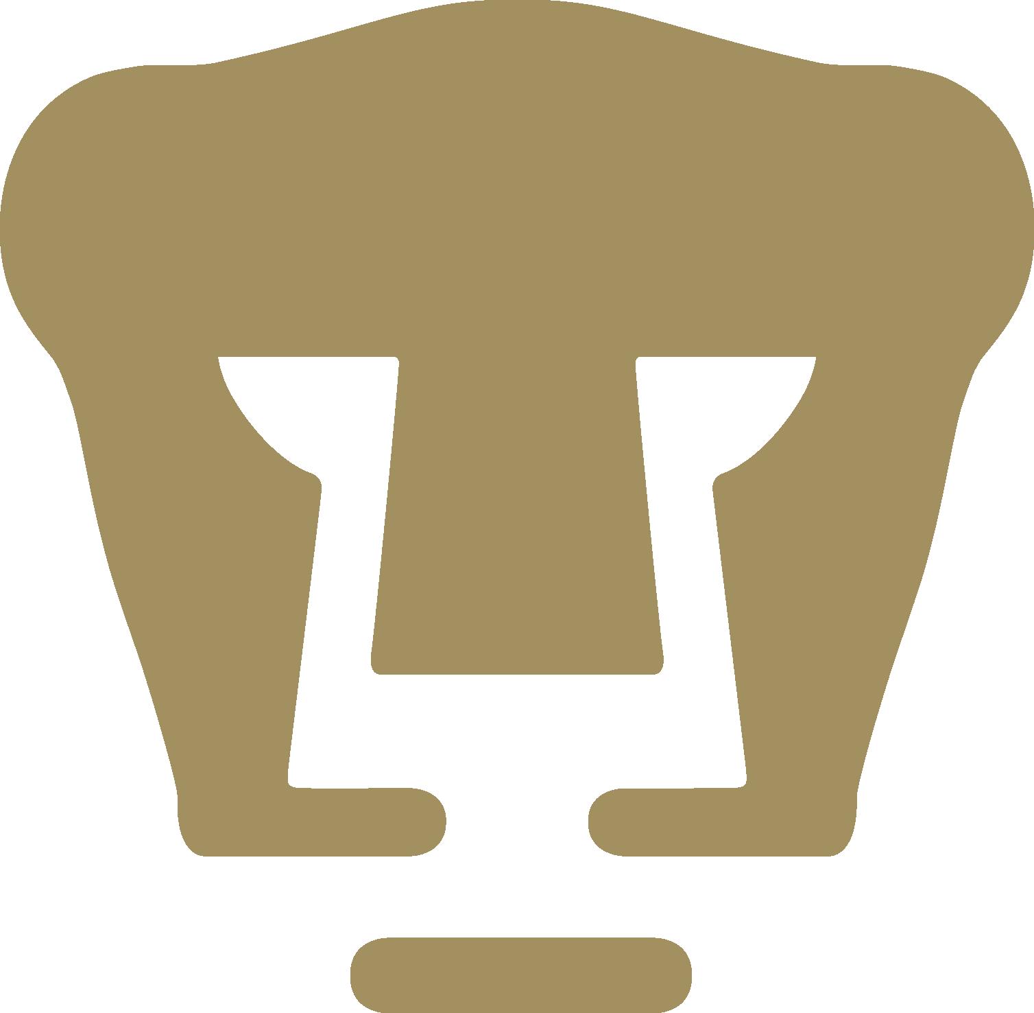 Puma Logo Png Logo Pumas Png Imagui
