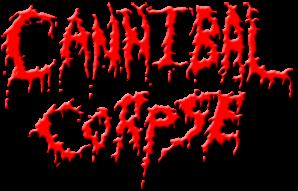 biografia logo CANNIBAL CORPSE