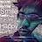 max ray avatar image