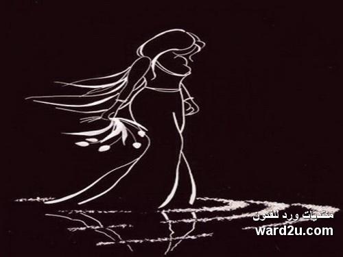 لوحة فنية بعظام الاسماك للفنانة Elena Zhuravskaya
