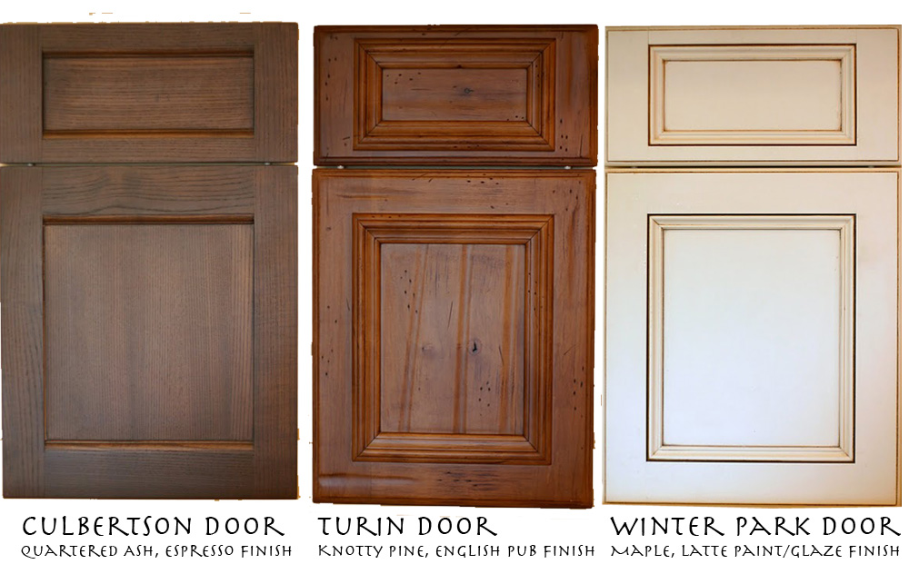 Monday In The Kitchen Cabinet Doors Design ManifestDesign