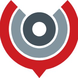 VIOX DIGITAL logo