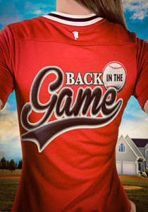 Back in the Game Temporada 1 (2013) Online
