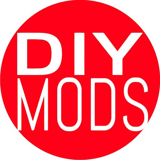 DIY Mods