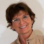 Christine Cabot