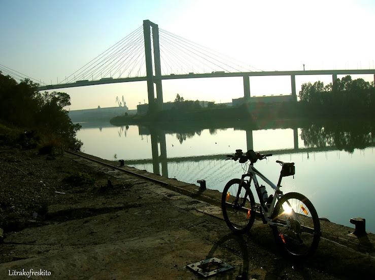 Rutas en bici. - Página 22 Ruta%2BI%2B004