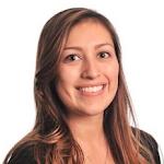 Melanie Alrajhi