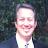 Scott Rutledge avatar image