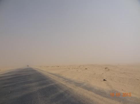 marrocos - Marrocos e Mauritãnia a Queimar Pneu e Gasolina - Página 8 DSC06218
