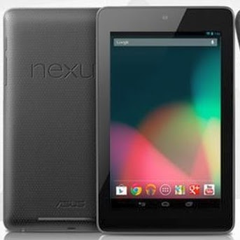Pat Simpson (Nexus 7)