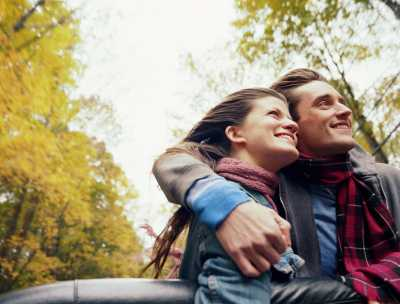 Dating Escapades That Will Surely Melt The Heart Of Any Woman Image