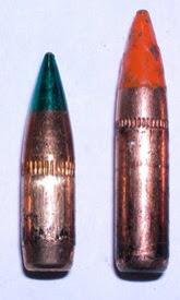 Munition IMAGE_D9BC3419-D9C3-4738-AA89-8DC18ECCA6B9