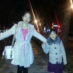 Xiu Chen Photo 11