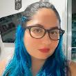Fabiana J