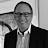 Jerry Goldman avatar image