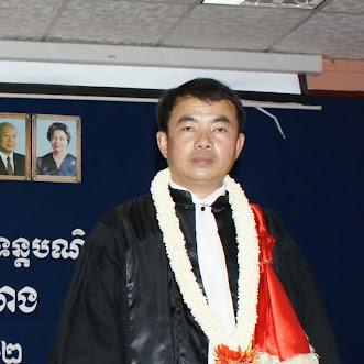 Heng Sreng