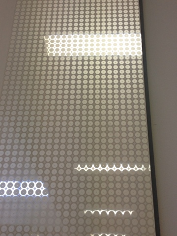 atlas intensity auroa textile tile