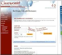 can Kontaktanzeigen Stadland frauen und Männer valuable information
