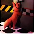 _Clueless_ 's profile image