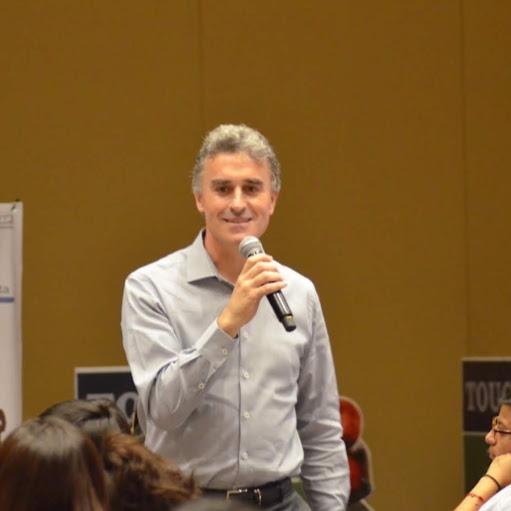 Carlos Cagigas