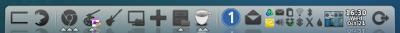 Awn running on Xubuntu 12.04