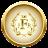 Jeffrey R. Faught avatar image