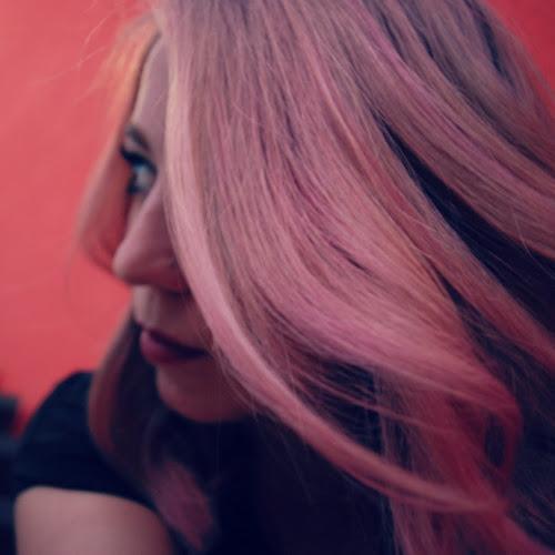 Rafaela Profile Photo