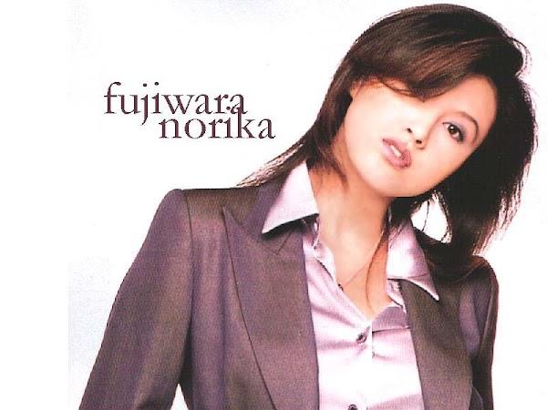 Japanese Superstar Norika Fujiwara:asian,Japanese girl,picasa0